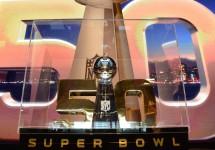 020516-NFL-Superbowl-50-Lombardi-Trophy-PI-CH.vresize.1200.675.high.79