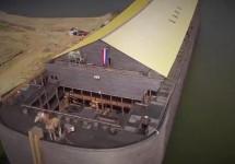 Noah-ark_Ark-of-Noah-Foundation_620