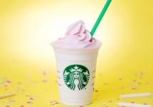 starbucks-birthday-cake-frappuccino-401fb314-6ddb-4fe0-874c-8789ecb1e74e
