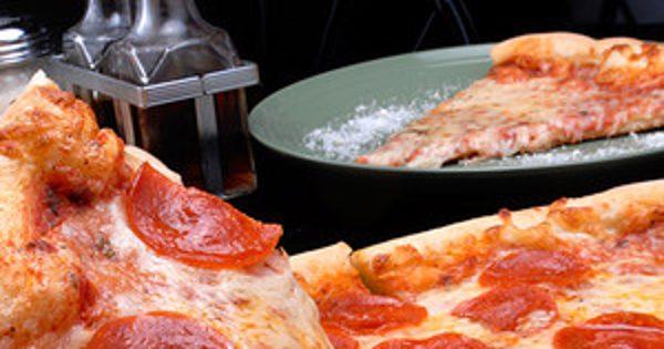 Pizza Hut is Testing Beer Infused Crust | KBOX