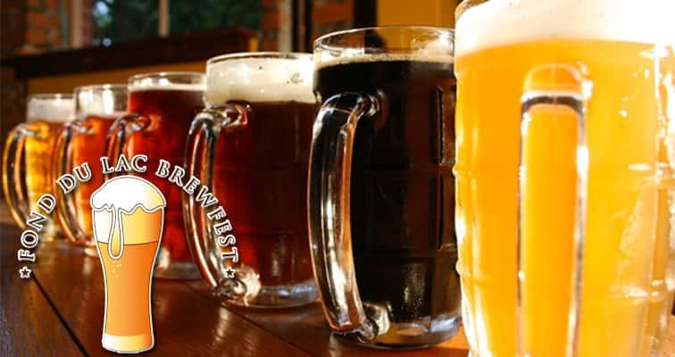 wpid-brewfest.jpg