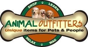 animaloutfitterslogo