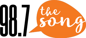 The-Song-Logo-FINAL
