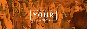 start-your-story_0_0