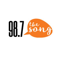 98-7-song