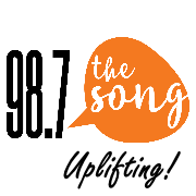 98-7-the-song