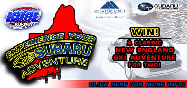 EXPERIENCE YOUR SUBARU ADVENTURE WWOD WEB BANNER 151117