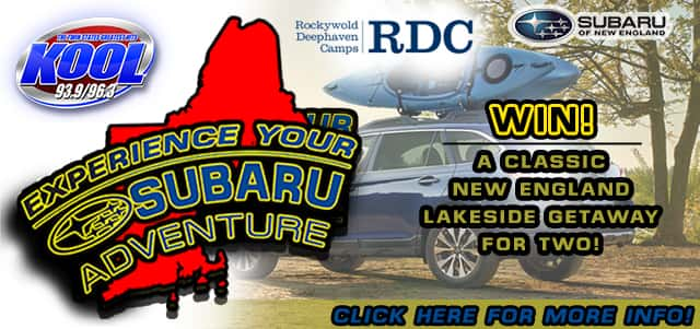 EXPERIENCE YOUR SUBARU ADVENTURE WWOD WEB BANNER REVISED 160328