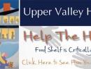 UV Haven Banner