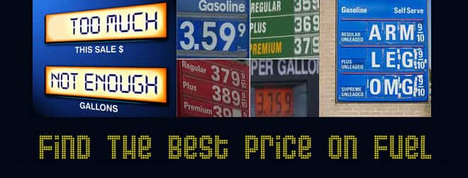 Gas-Prices-Generic