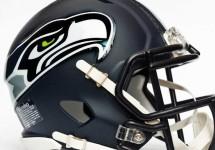 SeahawksWinVikingsBlowFGtoLose..jpg