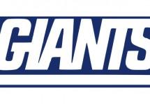GiantsHireOCasHeadCoach..jpg
