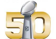 BroncosPanthersinSB50..jpg