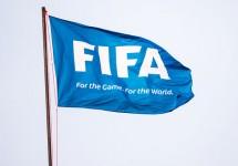 FIFAAsksUSProsecutorsforClawBack..jpg