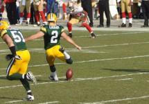 NFLOwnersDiscussionsAroundNoKickoffs..jpg