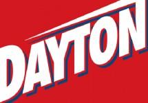 DaytonFlyerStarPassesAway..jpg
