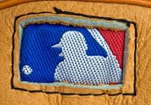 MLBBrawl-SuspensionsOnTheWay..jpg