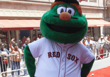 RedSoxPlaceCubanOFonWaivers..png