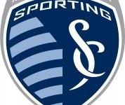 SportingKC-178x200