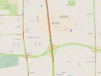 traffic-map-200x174