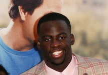 WarriorDraymondGreenArrested..jpg
