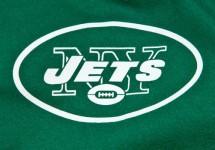 JetsSignWilkerson-HowNFLDealsGetDone..jpg