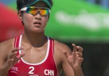 ChinaSending416AthletestoOlympics..jpg