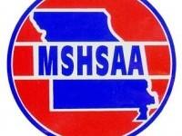 MSHSAA-200x200