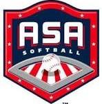 ASA-Softball