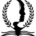 SJSD-logo2-150x150