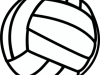 Volleyball-200x200