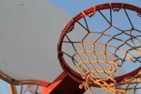 basketball-1288961_960_720-200x133
