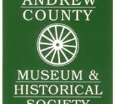 Andrew-County-Museum1