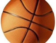 Basketball-197x200