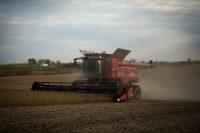farm-harvest-fall2015-tw0214-200x133