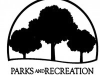 parks-dept-200x183