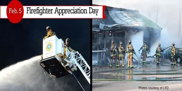 fire appreciation Facebook banner-2