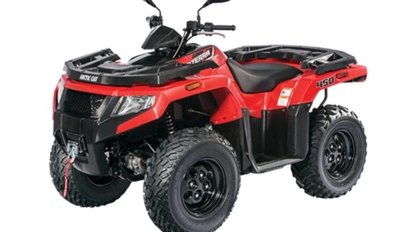 quad-arctic-cat-alterra-450