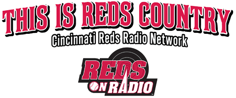 reds_radio2_480x200