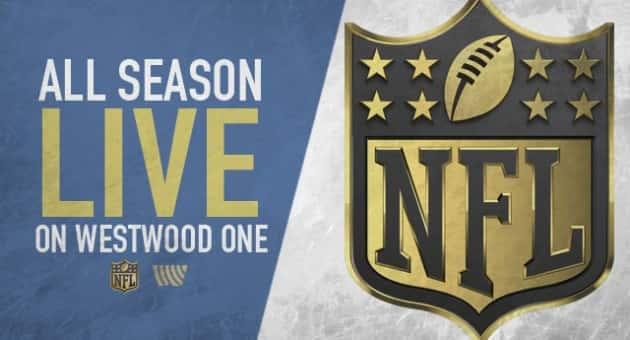NFL-on-WWO-Generic-Gold