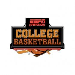RS1627_ESPN_Radio_CBB_CLR_Pos-scr