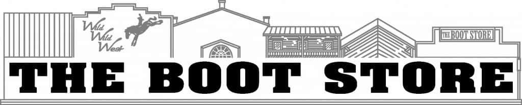 BootStoreFinal