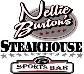 NellieBurtons