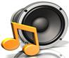 MusicadeLey_OnAir