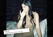 0623-kylie-tyga-together-they-always-come-back-instagram-6