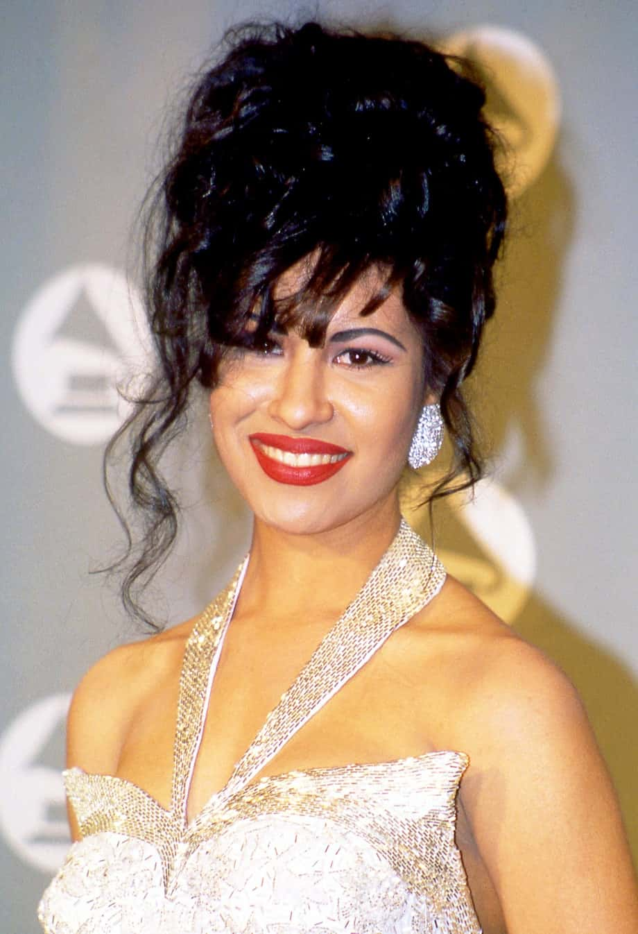 Selena Star Nude Photos 11