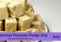 national-penuche-fudge-day-july-22-e1468428224786