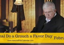 National-Do-a-Grouch-a-Favor-Day-February-16-e1486650402756
