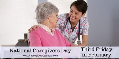 National-Caregivers-Day-Third-Friday-in-February-e1485280466469