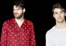PHOTO-The_Chainsmokers-WEB